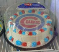 Chicago Cubs birthday cake.jpg