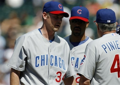 kerry-wood-capt. .cubs_rockies_baseball_dxf114.jpg