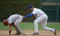 DeRosa tags out Augie Ojeda.jpg