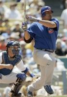 Slugger Carlos Zambrano hits an RBI single.jpg
