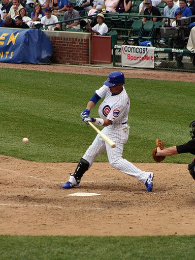 Fukudome swings at a pitch.jpg