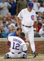 Soriano is injured.jpg