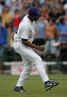 Carlos Marmol does the job once again.jpg