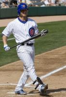 Fontent holds a bat at the plate.jpg
