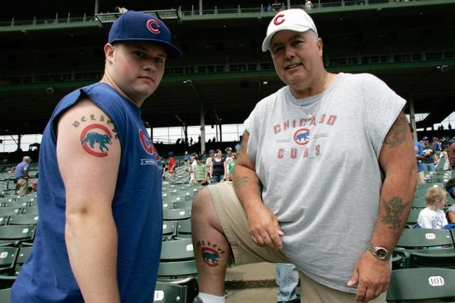 Father and Son Cubs Fans.jpg