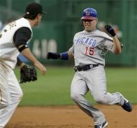 Chicago Cubs Photos Uploaded by Fellow Fans