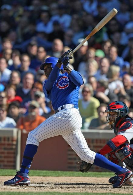 Alfonso Soriano hits a game winning homer.jpg