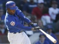 Alfonso Soriano home run swing.jpg