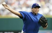 Carlos Zambrano slings one to the plate.jpg