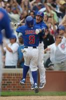 Ryan Theriot and Reed Johnson celebrate.jpg