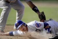 Ryan Theriot tries to get back to base.jpg