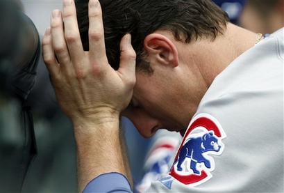 ryan-theriot-capt. .cubs_rockies_baseball_dxf111.jpg