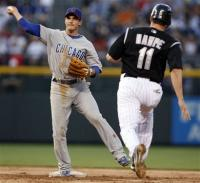 theriot-capt. .cubs_rockies_baseball_dxf103.jpg