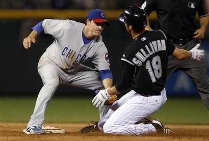 theriot-capt. .cubs_rockies_baseball_dxf115.jpg