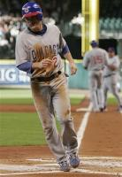 theriot-capt. .cubs_astros_baseball_hta103.jpg