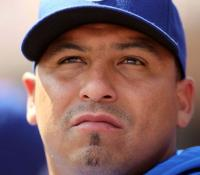 Face of Carlos Zambrano looking on.JPG