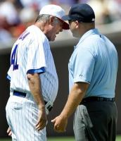Lou Piniella argues with the umpire.JPG