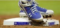 Alfonso Soriano shoes.JPG