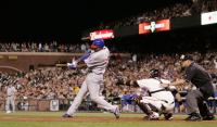 floyd-fullj.getty-73396449gt009_chicago_cubs_.jpg