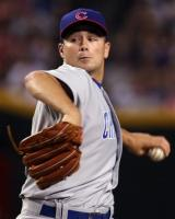 ted-lilly-capt. .cubs_diamondbacks_baseball_azrd101.jpg