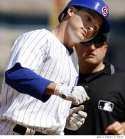 mark derosa sp_giants_cubs_theriot.jpg