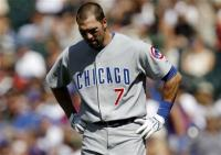 mark-derosa-capt. .cubs_rockies_baseball_dxf109.jpg