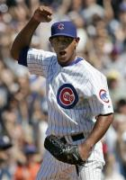 marmol pumps fist.jpg