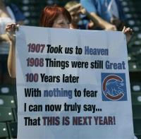 cubs fan sign capt. .dodgers_cubs_baseball_cxc101.jpg