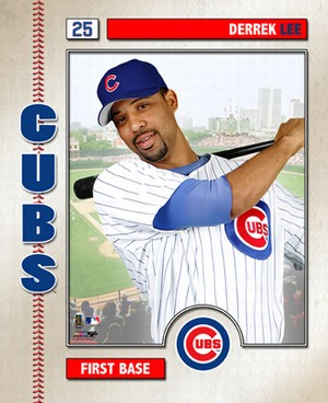 derek-lee-baseball-card.jpg