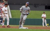 matt murton 3 run home run trot.jpg