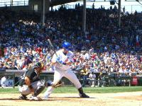 matt murton at the plate.jpg