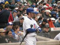 matt murton waits to bat.jpg