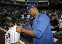 derek-lee-capt. .cubs_rockies_baseball_dxf101.jpg